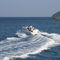 inboard cabin cruiser