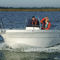outboard walkaround