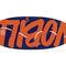 directional kiteboard / skim board / freestyle / light-wind