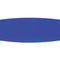 twin-tip kiteboard / freeride / freestyle / quad-fin