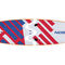 surf kiteboard / hydrofoil / wave / disassemblable