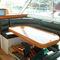 professional fishing boat / inboard / diesel