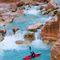 rigid kayak / expedition / fishing / flatwater