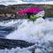 rigid kayak / freestyle / playboat / solo