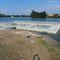 modular dock
