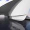 high-speed car ferry / catamaran
