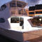 deck floodlight