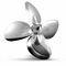 sailboat propeller