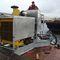 barge propulsion system