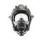 full face dive mask