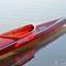 rigid kayak