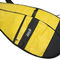 protective cover / canoe/kayak / for paddle / double