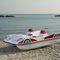 4-person pedal boat