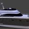 power catamaran motor yacht