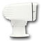 search floodlight / for yachts / halogen / remote-controlled
