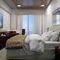indoor light / for ships / cabin / for bunks