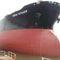 merchant ship antifouling coating / professional vessel / self-polishing / high-performance