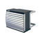 air heater / shipsVMANovenco