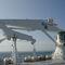 ship crane