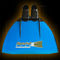 freediving monofin