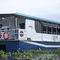 coastal passenger ferry