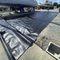 yacht floor coveringHDPEYachtgarage