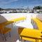 passenger boat professional boat / inboard