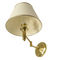 indoor wall light / for boats / cabin / compact fluorescent