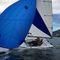 multiple sailing dinghyVENTURE CONNECTRS Sailing France