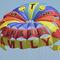 2-place parasail
