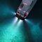 underwater boat light