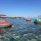 aquatic center boat professional boat