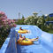 floating water park buoy