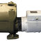 boat pump / transfer / bilge / fire fighting system