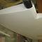 sailboat rudder blade