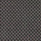 carbon fiber composite fabric / balanced