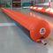 load test ballast weight bag