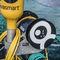 aquaculture video camera / underwater / color