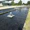 aquaculture water aerator