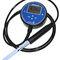 aquaculture pH meter