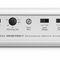 audio amplifier / marine
