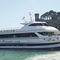 catamaran passenger ship