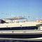 glass-bottom boat / catamaran / inboard