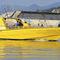 excursion boat professional boat / inboard waterjet
