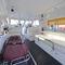 ambulance boat / outboard