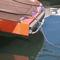 boat rub rail