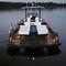 yacht rub rail
