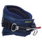 kitesurfing harness / windsurfing / waist / child's