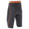 watersports shorts / child's / neoprene