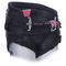 windsurfing harness / seat / racing / women's